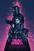 Image of Dead Shack