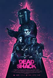 Image result for dead shack shudder