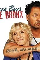 Image of Mama's Boys of the Bronx