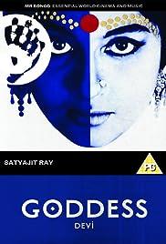Devi(1960) Poster - Movie Forum, Cast, Reviews