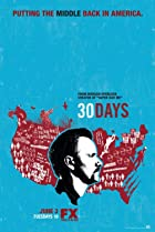 Image of 30 Days