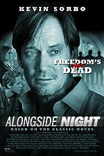 Alongside Night(1970)