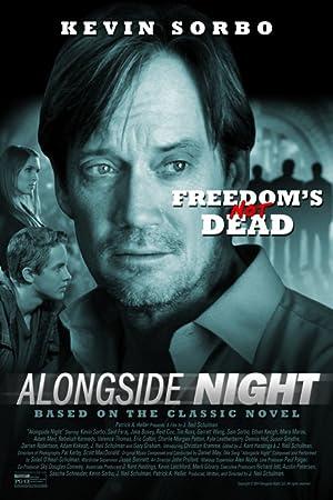 watch Alongside Night full movie 720