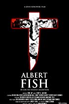 Image of Albert Fish: In Sin He Found Salvation