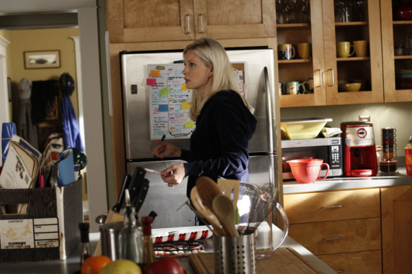 pictures amp photos from parenthood tv series 2010�2015 imdb