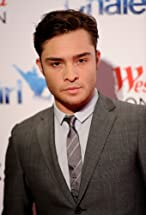 Ed Westwick's primary photo