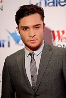 ... view rank on imdbpro ed westwick actor ed westwick was born on june Ed Westwick
