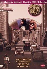 Angels' Brigade(1979) Poster - Movie Forum, Cast, Reviews