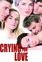 Image of Crying for Love