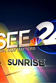 Episode dated 16 April 2011 Poster