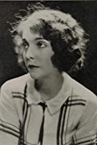 Image of Zasu Pitts