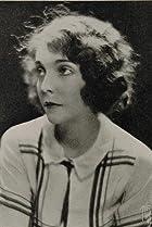 Image of Zasu Pitts