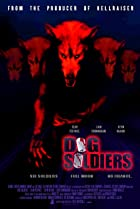 Image of Dog Soldiers