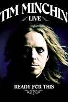 Image of Tim Minchin: Ready for This? Live