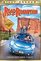 Image of Road to Redemption