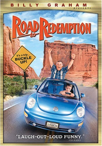 Road to Redemption (2001)