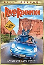 Primary image for Road to Redemption