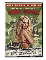 Zombie Strippers(2008)
