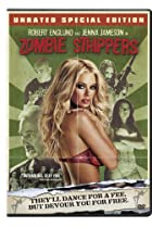 Image of Zombie Strippers