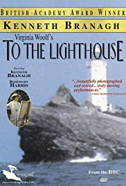 a summary of the novel to the lighthouse by virginia woolf It was a hot summer's day in melbourne i was a teenager, engrossed in to the  lighthouse, lying under a tree at a cricket match meanwhile, my.