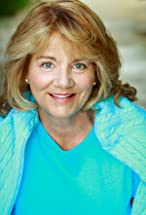 Betsy Baker's primary photo