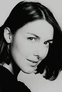 Gabrielle Jourdan Picture