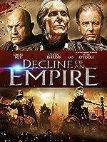 Decline of an Empire(2014)