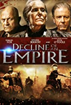 Primary image for Decline of an Empire