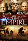 Decline of an Empire