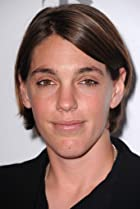 Image of Megan Ellison