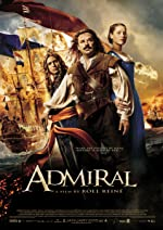 Admiral(2016)