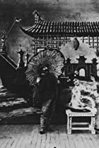 Image of Tchin-Chao, the Chinese Conjuror