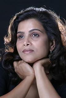 Kalpna Singh-Chitnis Picture