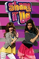 Image of Shake It Up!
