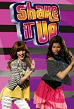 Primary image for Shake It Up!