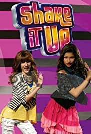 Shake It Up! (2010 2013) Free TV series M4ufree