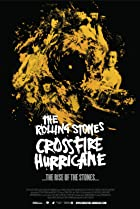 Image of Crossfire Hurricane