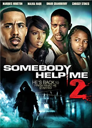 Permalink to Movie Somebody Help Me 2 (2010)
