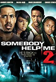 Somebody Help Me 2 (2010) Poster - Movie Forum, Cast, Reviews
