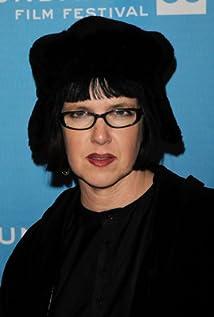 Katherine Dieckmann Picture