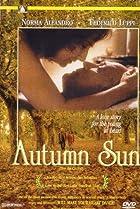 Image of Autumn Sun