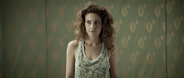 Lucia Siposová in 360 (2011)