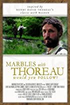 Image of Marbles with Thoreau
