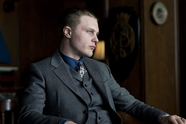 Michael Pitt in Boardwalk Empire (2010)