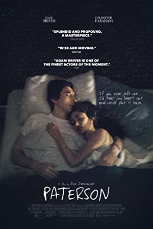Paterson 2016 BRRip XviD AC3-iFT