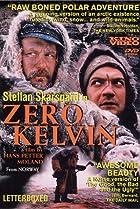 Image of Zero Kelvin