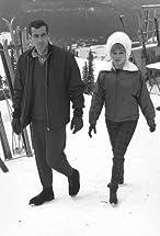 Roger Vadim's primary photo