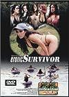 image Erotic Survivor Watch Full Movie Free Online