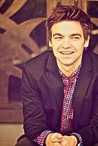 Image of Drew Tarver