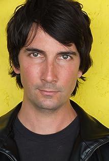 Aktori Alex Hayek